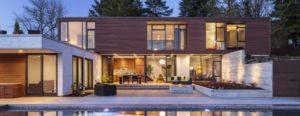 Residential Real Estate NWA AR