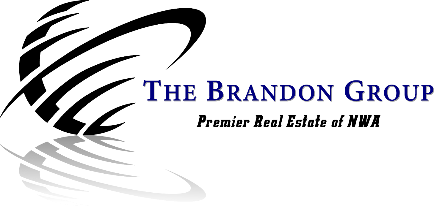 The Brandon Group - Premier Real Estate of NWA