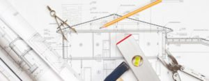 Smart Renovations - Real Estate NWA